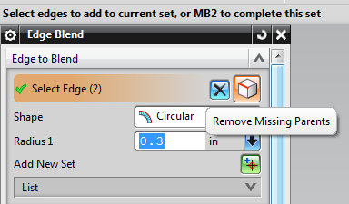 remove missing parents from edge blend features